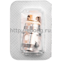 Vaptio Coil 0.25 Ом (P1 , P2, P3, P1 mini, C2, Solo 2) 1 шт