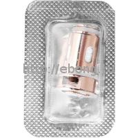 Eleaf Coil GT M 0.6 Ом 10-25W (iJust Mini) 1 шт