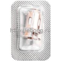 Eleaf Coil GT 1.2 Ом 1-14W (iJust Mini) 1 шт