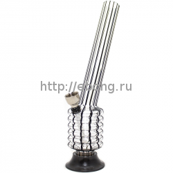 Бонг Акрил 10006 20 см