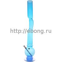 Бонг Акрил 11213 53 см