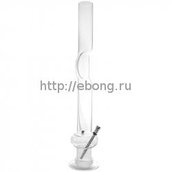 Бонг Акрил 11298 53 см