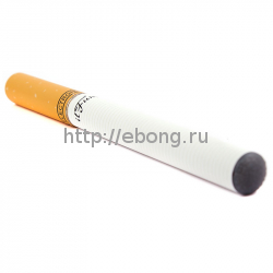 401 Электронная сигарета ilfumo starter