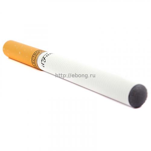 Купить электронную сигарету на павелецкой одноразовая электронная сигарета на сколько хватает цена