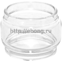 Eleaf Ello Duro Glass 24.5*20 мм 6.5 мл Стекло