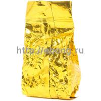 Чай Пуэр Чайные головы (Шу Пуэр Ча Тоу) 2012г 50 гр 51.10
