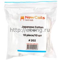 Чаша Rixbowl Glased Guarzo Phunnel Зеленая
