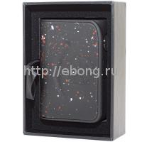 Мод Minikin Boost 155W TC 18650*2 Черно-красный (без аккумулятора) Asmodus