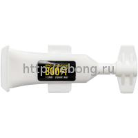 Усилитель крепости Maxwells Salt Nicotine Boost 1,5 мл 200 мг/мл 1шт
