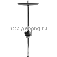 Кальян Y.K.A.P. Slim S1 без колбы и чаши