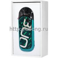 Teros One Kit 650 mAh Emerald Green JoyeTech