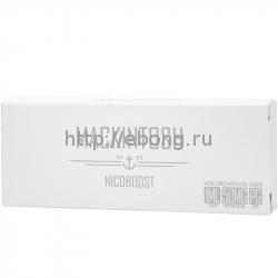 Усилитель крепости Mackintosh 1 мл 50 мг/мл