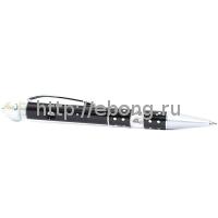 Трубка метал Ручка