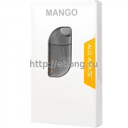 Набор Mango 380 mAh Черный (Ald Amaze)