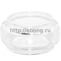 Eleaf iJust Mini Glass 3 мл Стекло