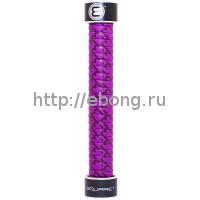 Кальян электронный Starbuzz mini Сиреневый (пурпурный)