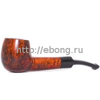 Трубка курительная ВРК 62-12 с Охладителем (Чехия)