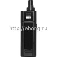 Набор Cuboid Mini 80W TC Черный JoyeTech