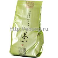 Чай Зеленый Лю Ча (Зеленый Чай Классический) 50гр