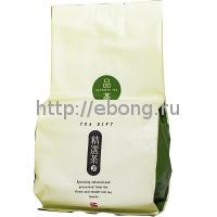 Чай Белый Бай Ча (Белый Чай Классический) 50гр