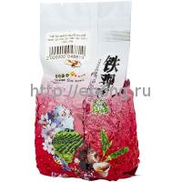 Чай Большой Красный Халат (Да Хун Пао) 50гр.