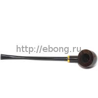 Трубка курительная Mr.Brog Бриар Regata 3мм N92