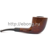 Трубка курительная Mr.Brog Бриар Beta 3мм N99
