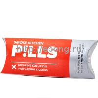 Усилитель крепости SmokeKitchen Pills 2 мл 100 мг/мл