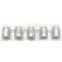 Испаритель Eleaf ES Sextuple 0.17 Ом 100-300W