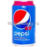 Напиток Pepsi 355 мл