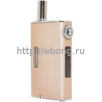 Набор eGrip VT 1500 mAh Золотой JoyeTech