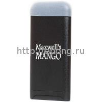 Вейп Maxwells Air Mango 2.7 мл одноразовый