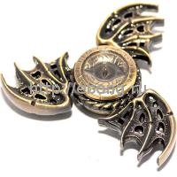 Спиннер Глаз Дракона Тип 18 Металл