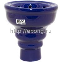 Чашка внешняя MYA 390200 (для табака)