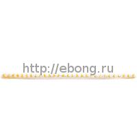 Ершик для трубок Big Ben Premium 16 см  (поштучно)