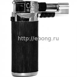 Зажигалка для сигар CC1006