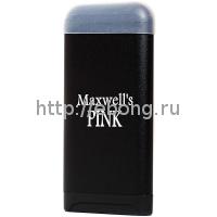Вейп Maxwells Air Pink 2.7 мл одноразовый