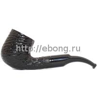 Трубка курительная Mr.Brog Груша Classic 9мм N39