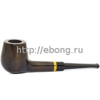 Трубка курительная Mr.Brog Груша Dublin 3мм N30