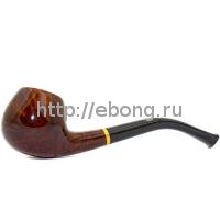 Трубка курительная Mr.Brog Бриар ATU 3мм N129