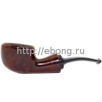 Трубка курительная Mr.Brog Бриар Lacosta 9мм N83