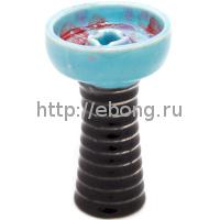 Чашка для табака внешняя Cosmo Bowl Pico