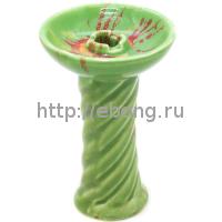 Чашка для табака внешняя Cosmo Bowl Spawn