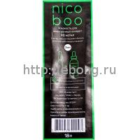 Усилитель крепости Nicoboo 2мл 90 мг/мл