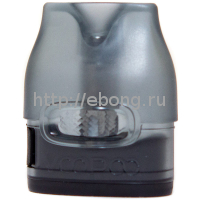 Адаптер для бонга Carball с сеткой 18.8мм E210