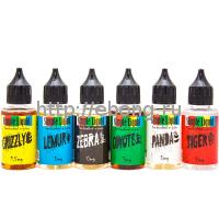 Жидкость Simple Liquid 30 мл