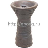 Чашка Vintage Dark VT (для табака)