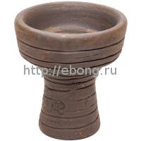 Чашка Vintage Dark NAKRYVASHKA (для табака)