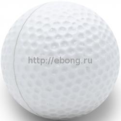 Гриндер Golfball (Измельчитель)