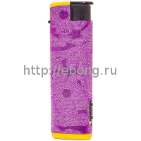 Зажигалка Ognivo Lighter M6212